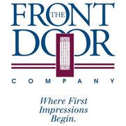 Foto de The Front Door Company