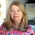 Elizabeth Rae Interiors's profile photo
