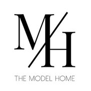 The Model Home's photo