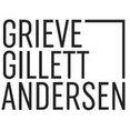 Grieve Gillett Andersen's profile photo