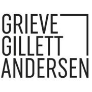 Grieve Gillett Andersen's photo