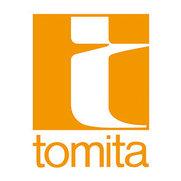 株式会社トミタさんの写真