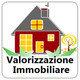 Valorizzazione Immobiliare HSP