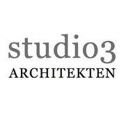 Foto von studio3 architekten