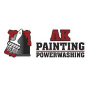 Foto de AK Painting And Powerwashing
