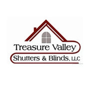 Treasure Valley Shutters & Blinds LLC's photo