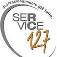 Foto di profilo di Service 127 srl