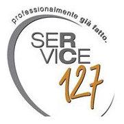 Foto di Service 127 srl