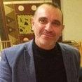 CGM ,Ltd's profile photo