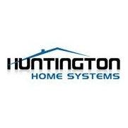 Huntington Home Systems's photo