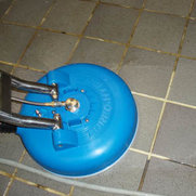 Buckland Flat Surface Cleaners's photo