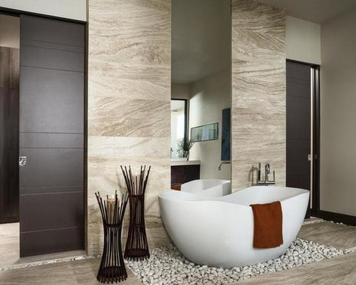 Modern European Interior Doors For Your Home, Aparment, Office or ...