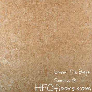 Emser Tile Baja   Wall And Floor Tile. Emser Baja ceramic