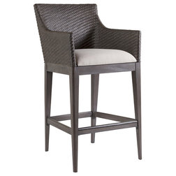 Tropical Bar Stools And Counter Stools by Lexington Home Brands