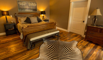 Contact Leading Style Interiors