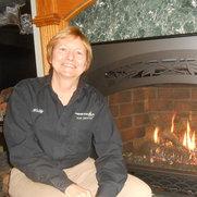 Foto de Northstar Energy Systems Inc.