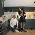 Robert Tewkesbury Kitchens & Bathrooms's profile photo