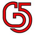 G5 Architecture's profile photo