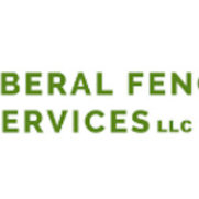 Liberal Fence Services LLC's photo