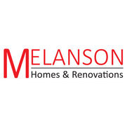 Melanson Homes & Renovations's photo