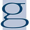 Gabor Design Build's profile photo