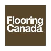 Flooring Canada Tillsonburg's photo