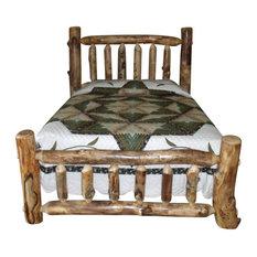 Furniture Barn USA Beds