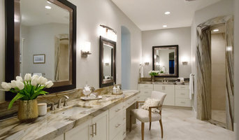 Contact. White Oak Home Staging