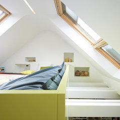 dodk architekten bda berlin de 10435. Black Bedroom Furniture Sets. Home Design Ideas