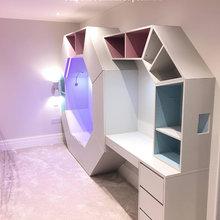 Kleiderhaus - Projects