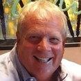Paulsen Construction Services, LLC's profile photo