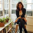 Foto de perfil de Susana Sendín Interiorismo