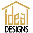 IDEAL DESIGNS, INC's profile photo