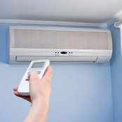 Gauthier's Air Conditioning and Heating's photo