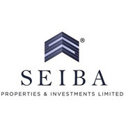 SEIBA PROPERTIES & INVESTMENTS LTD.,'s photo