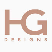 H and G Designs's photo