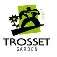 Foto de perfil de TROSSET garden & deco  IN&OUT