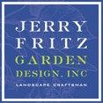 Jerry Fritz Garden Design's profile photo