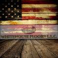 Whitehouse Floors, LLC's profile photo