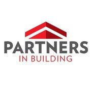 Foto de Partners in Building