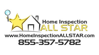 Home Inspection All Star Milwaukee
