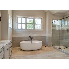 Complete Remodeling Services Ooltewah Tn Us 37363