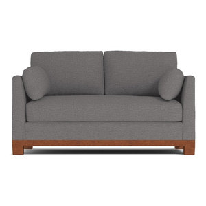 Avalon Apartment Size Sleeper Sofa