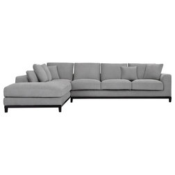 Modern Sofas by The MDB Family