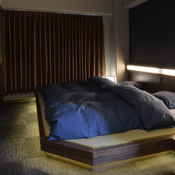 Boutique Hotels 将軍