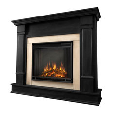 50 Most Popular Arched Electric Fireplace For 2019 Houzz