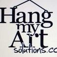 HANGMYART.com's profile photo