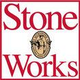 StoneWorks, Inc.'s profile photo