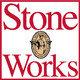StoneWorks, Inc.