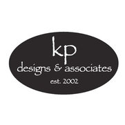 KP Designs & Associates LLC's photo